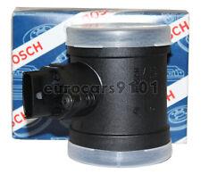 New! Porsche Cayenne Bosch Mass Air Flow Sensor 0280218198 95560612340