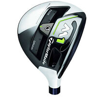 NEW 2017 TaylorMade Golf  M1 15* Fairway 3 Wood HEAD ONLY