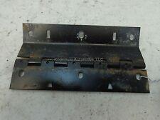 Console Lid Compartment Door Hinge 92 Ford Explorer 91 93 94