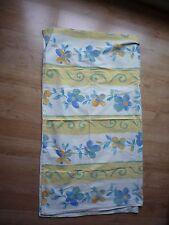 Funda nórdica individual + Funda de almohada que empareja, impresión de color verde claro, 217 X 113cm