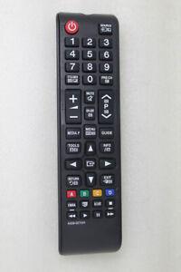 Remote For Samsung UE60F6100AK PS43F4900AK AA59-00602A UE55F6100 UE40F6800 TV