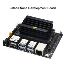 Jetson Nano Developer kit a Small Powerful Computer for AI Development Support