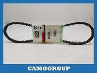 Riemen Übertragung Trapez V-Belt mercedes MB 100 W631 Isuzu Trooper