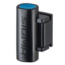 Sigma Sport Power Magnet werkzeugfrei 00165