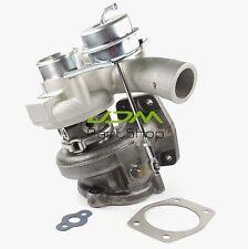 TD04L-14T 8603226 VOLVO S60 S80 V70 XC70 XC90 B5254T2 2.5L Turbo Turbocharger