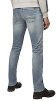 PME Legend Nightflight Herren Jeans High Summer Blue PTR120-HSB  W30/32 - W40/34