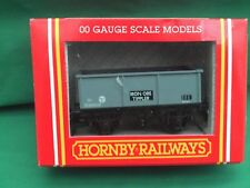 HORNBY R.388 20T IRON ORE TIPPLER WAGON NEW IN BOX.
