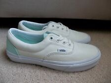 NWT WOMEN'S VANS ERA (RETRO SPORT) SNEAKERS/SHOES.SIZE 7.BRAND NEW FOR 2020!