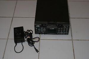 JVC Videorecorder BR-DV6000E