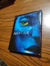 Avatar  (Blu-ray + DVD) Like New Perfect Condition