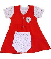 babyprem prématuré bébé filles vêtements 3 pièces robe Set pantalons t-shirt