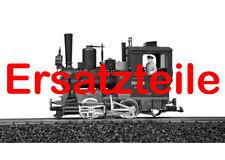 LGB 20490US Genesis Diesellok Front FENSTER li Spur G LGB ERSATZTEILE