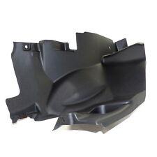 Mazda MX-5 Nc Revêtement Coffre Droite Haut Noir NE5268320