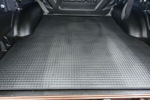 Tub Mat For SsangYong Musso Short 2018-current