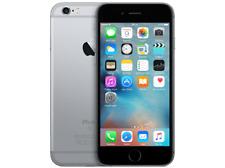 "Apple iPhone 6S, Gris eP, 32 GB, 2 GB RAM, 4.7"" Retina HD, Chip A9, iOS"