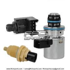 A500 42RH 44RE MOPAR Solenoid Governor Pressure Output Speed Sensor SET 2000-04