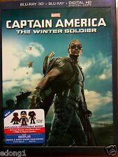 CAPTAIN AMERICA SAM WILSON FALCON SLIPCOVER ONLY EXCL MARVEL WALMART