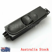 Master Window Switch Passenger Side 6395451413 For Mercedes Benz Viano Vito W639