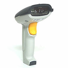 Tech Scan TSK-2000 Plus Barcode Scanner Reader Gun Type USB Interface