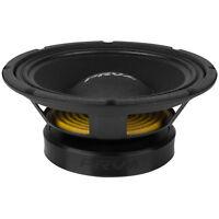 "PRV Audio 10MB400-4 10"" Professional Midbass Driver 4 Ohm"
