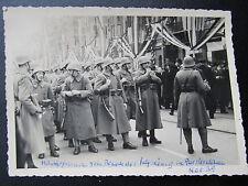 Militär- & Kriegs-Ansichtskarten aus Belgien