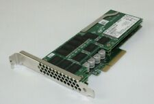 Intel SSDPEDPX800G3 800GB PCI-E SSD 910 Series Solid State Drive High Profile