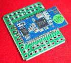 EB8645 Bluetooth BT4.0 Audio Board