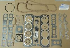 McCord VG7064M Engine Gasket Head Set for 1985-88 Ford 302 CID V8 Engine
