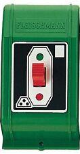 Fleischmann 6921 Signal-Stellpult Neuware