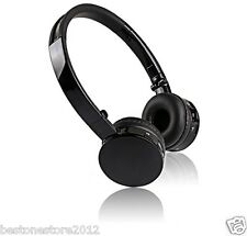 Over-ear Bluetooth Headphone Headphones f bluetooth Cell Phone/Laptop/PC/Tablet