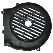 Motor Plastic Fan Cover Atv Quad 4 Wheeler 150cc Kazuma Dingo Falcon Lacoste 150