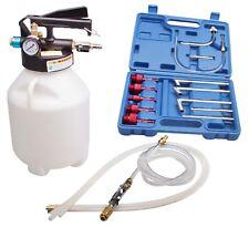Öleinfüller Ölfüllgerät Einfüllgerät Öleinfüllgerät Getriebeöl wechseln Öl Top