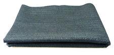 A11 zuschneidbare Antirutschmatte 150x100 cm für Kofferraumwanne