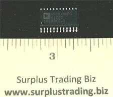 Analog Devices AD7845BRZ complet 12-Bit multipliant DAC SOIC 24