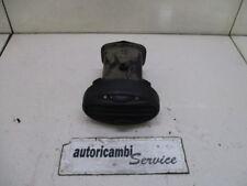 98AB19893 BOCCHETTA AERAZIONE SINISTRA FORD FOCUS 1.8 D 5M 5P 85KW (2004) RICAMB