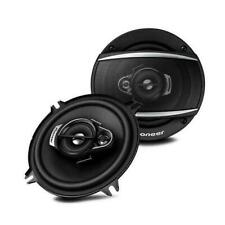 Pioneer TS-A1370F 3 Way Coaxial Car Speaker System