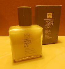 Avon Men`s Line    Aftershave Balsam     AVON   VINTAGE    100 ml     NEU    OVP