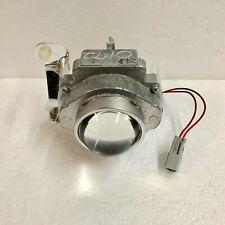 OEM For 03-08 Infiniti FX35 FX45 Headlight Bi-Xenon HID D2S Light Bulb Projector