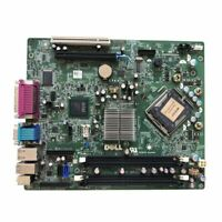 091WRN 91WRN For Dell OptiPlex 780 SFF 775 pin DDR3 Intel Desktop Motherboard