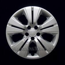 Subaru Legacy 2010-2014 Hubcap Genuine Factory OEM 60542 Wheel Cover