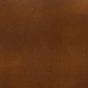Rust Smooth Concrete on a Roll SAMPLE   1012 (200 x 200 x 2 mm)