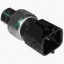 TSI Supercool 26678 A/C Switch