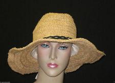 Cappelli da donna taglia 58