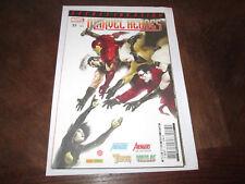 MARVEL HEROES 23.COMICS MARVEL  PANINI 2009 .TBE