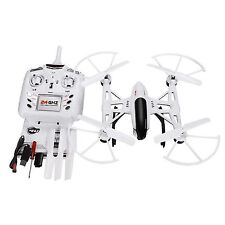 Genuine JXD 509V 2.4g Drone 2mp Drone Quadcopter Plane Helicopter SD Card Play