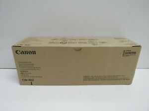GENUINE CANON CW-402 (IPR C10000) CLEANING WEB UNIT