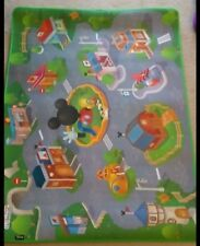 baby play mat disney