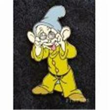 2015 DOPEY with DIAMOND EYES 7 DWARFS Snow White DISNEY PIN 109529