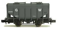 Dapol 2F-036-025 N Gauge GWR Bulk Grain Hopper Wagon 42303