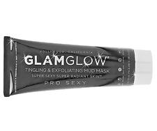 Glamglow Youthmud Tinglexfoliate Treatment PRO SUPER SIZE  ~ 8 OZ  -BRAND NEW
